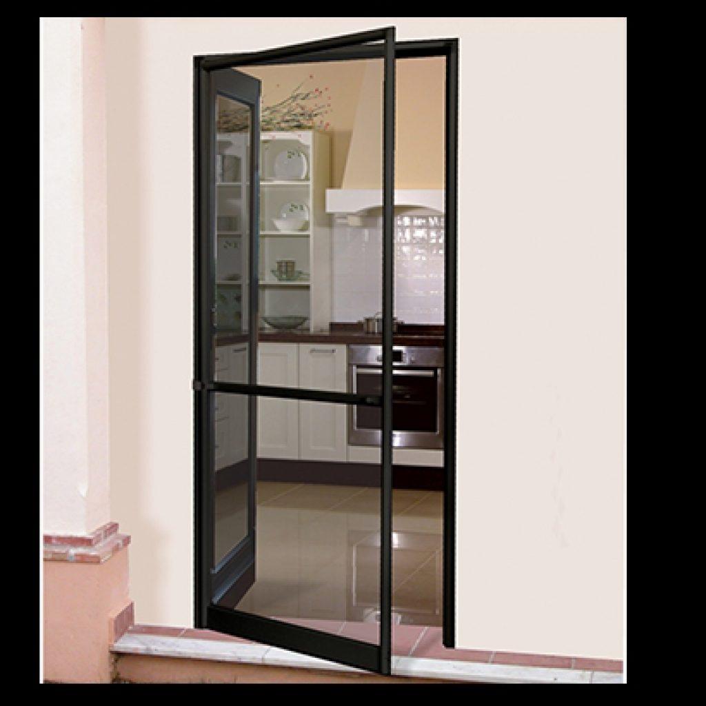 tiofh5o5cfsmosquitera-puerta-con-marco