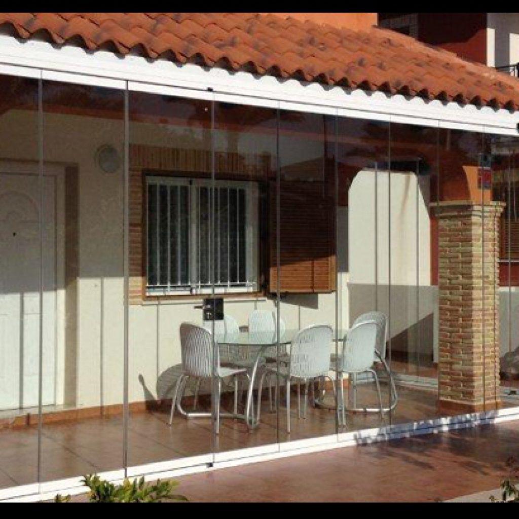 xavhnvytb03multiglass-porche